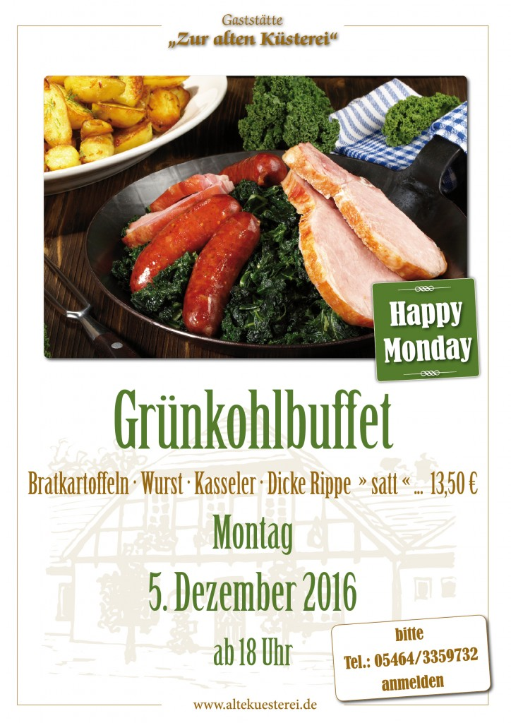 Gruenkohlbuffet_2016_Dezember